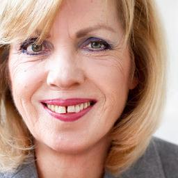 Michaela Oerding - Unternehmensberatung & Coaching - Essen