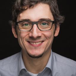 Dr. Christian Wende - DevBoost GmbH - Dresden