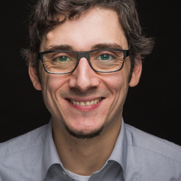 Dr Christian Wende - DevBoost GmbH - Dresden