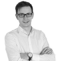 Michael Rätzsch - F&P GmbH | FEiG & PARTNER - Plauen