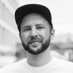 Matthias Kroth - iconmobile GmbH - Berlin