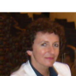 Jeanette Fuchs - Fuchs Dienstleistungen - Leipzig