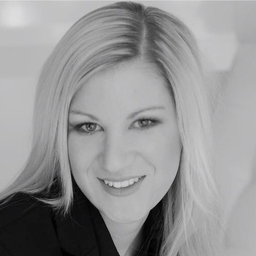 Annalena Klein's profile picture