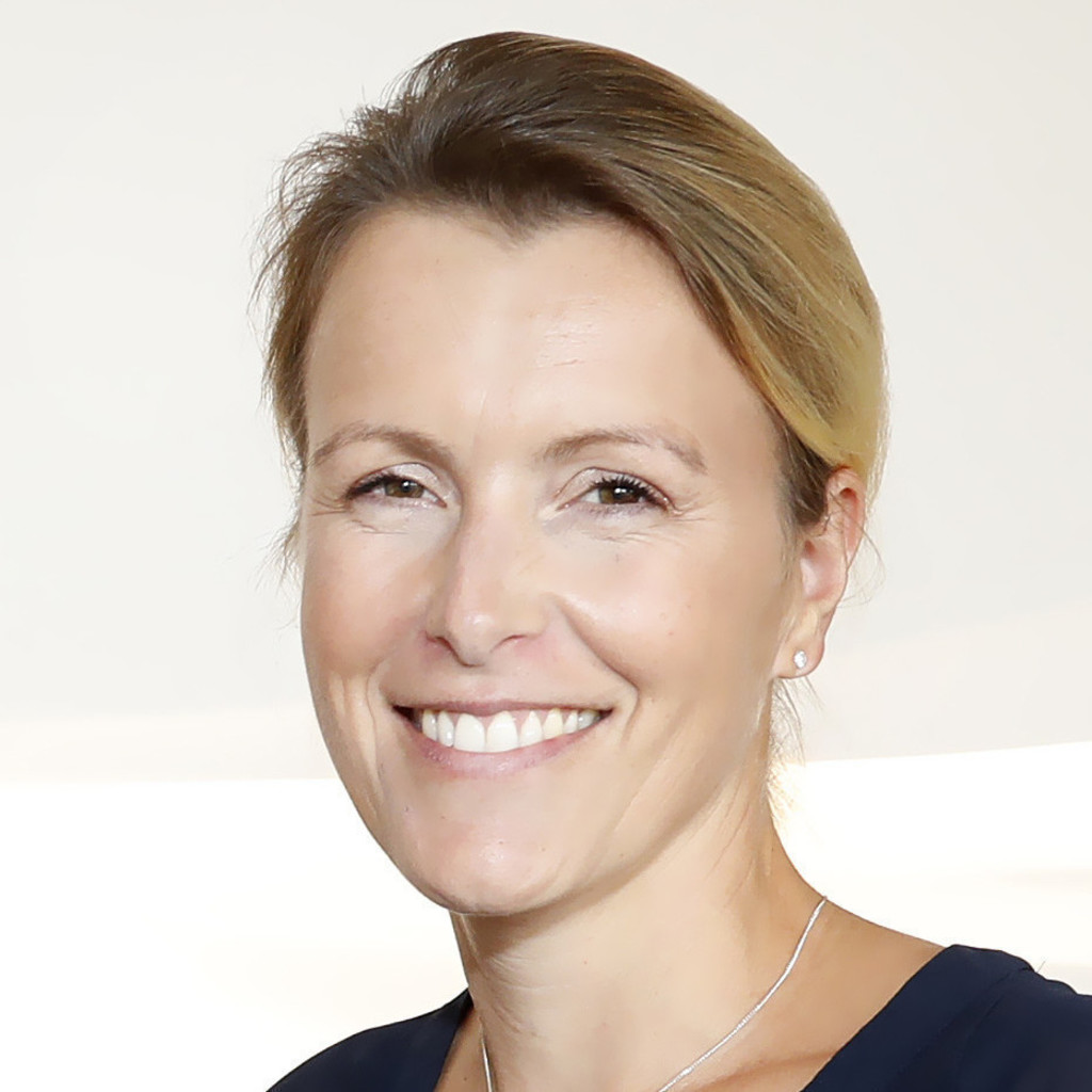 Dr. Claudia Nagel - Co-Founder And Managing Director - KIWI.KI GmbH | XING
