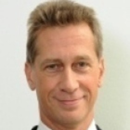 Norbert Palecek - PalCon Unternehmensberatung - Bisamberg