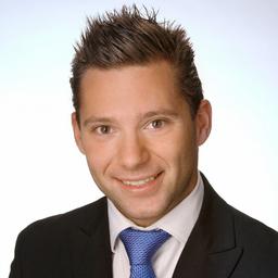 Florian Demanega's profile picture
