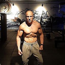 Milen Nedelchev's profile picture