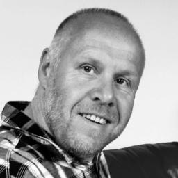 Tim Minkenberg's profile picture