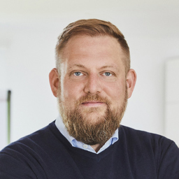 Andreas Bauer - digitaldrift - Unternehmensberatung für digitale Geschäftsmodelle - Köln