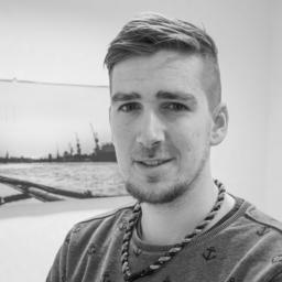 Timo Neumann - Das Werbewerk GmbH - Elmshorn