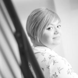 Daniela Bergbauer's profile picture