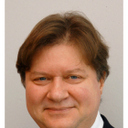 Alexander Nowak - Hamburg