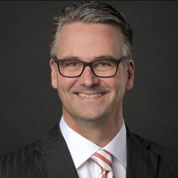 Thomas Hinzmann - devolo AG - Aachen