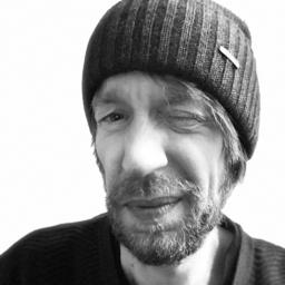 Sascha André Koza - LichtAn:LichtAus   projektions:manufaktur - Frankfurt