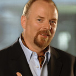 Michael Walter Pleitgen