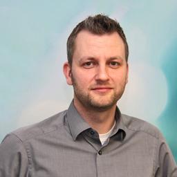 Daniel Gernandt's profile picture