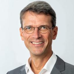 Ralf Zosel - ralfzosel.de - St. Wendel
