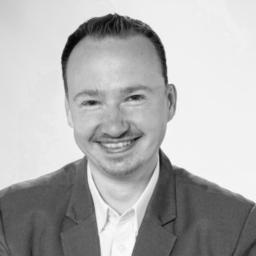 Marc Kumerle
