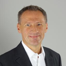Siegfried Adam's profile picture