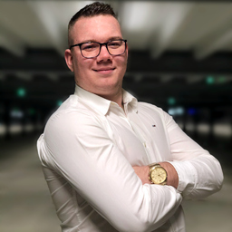 Nikolas Kubera's profile picture