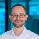 Andreas I. Schmied - Stuttgart
