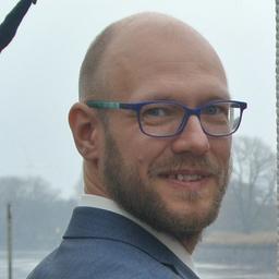 Jan mellentin lagerlogistiker wilhelm rosebrock gmbh for Gartengestaltung yildiz