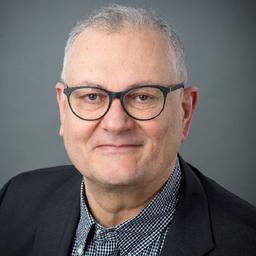 Fahim Mohmand - SellPerformance (sorgt für die Wertschöpfung der digitalen Transformation) - Heidelberg