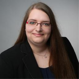 Nancy Dietrich's profile picture