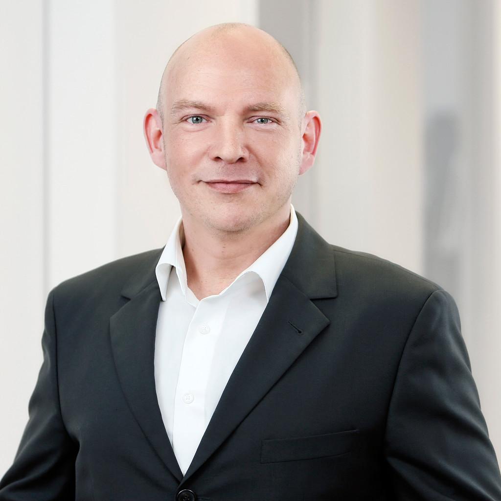 Henri Nieminen