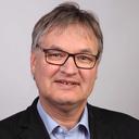 Harald E. Schneider - Buxtehude
