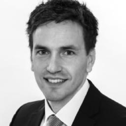 Tobias Schneider - McBIT IT Solutions GmbH - Garbsen