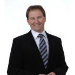 Dr Peterli Ralph - Curawin AG - Winterthur