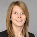 Kerstin Albrecht - Bern