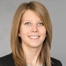 Kerstin Albrecht's profile picture