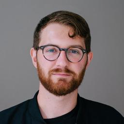 Ben Nolan's profile picture