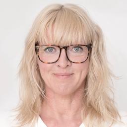 Mag. Sigrid Reuter - Digital Pilots - Berlin