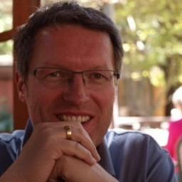 Sebastian Brandt - Kanzlei Sebastian Brandt - Hannover