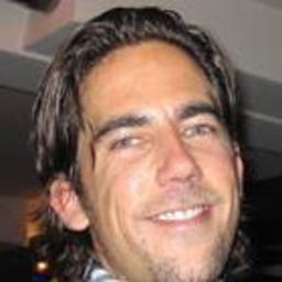 Ingo Eden's profile picture