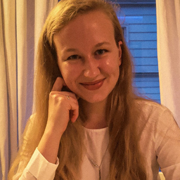 Anastasiia Fuchs - Karl-Franzens-Universität Graz - Graz