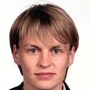 Susanne Schröder - Aachen