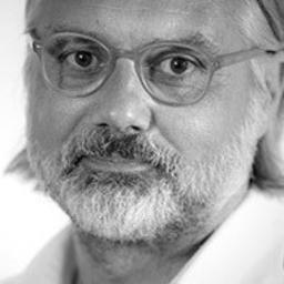 Frank Krug - profi.com AG - Dresden