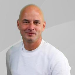 Michael Jennings's profile picture