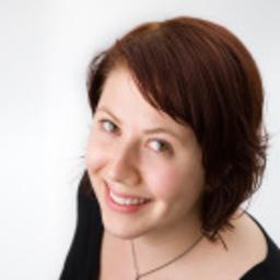 Bettina Dunst's profile picture