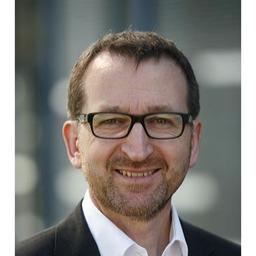 Frank Schirmacher - SooM Sport & Management - Hamburg
