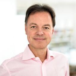 Michael Klenk - MiCoaching Inspiration for Business & Life - Frankfurt