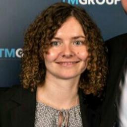 Kornelia Kerger's profile picture