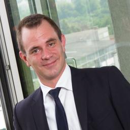 Michael Christ's profile picture