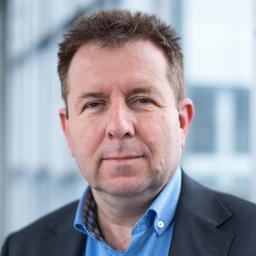 Jürg Kaltenrieder - Bank Cler AG - Basel