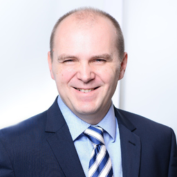 Aleksander Grosz - IUBH Internationale Hochschule - Berlin