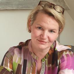 Sandra Schumacher - post@sandraschumacher.com - Hamburg und Deutschlandweit
